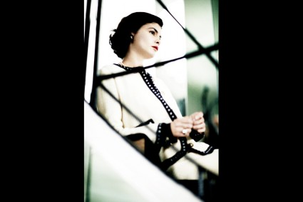 Audrey_Tautou_Photo_Officielle_Coco_Avant_Chanel
