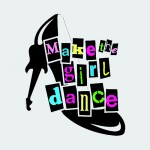 make-the-girl-dance
