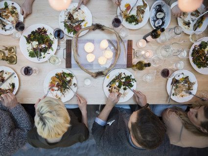 A-ne-pas-manquer-la-premiere-edition-de-la-Paris-Restaurant-Week_exact780x585_l