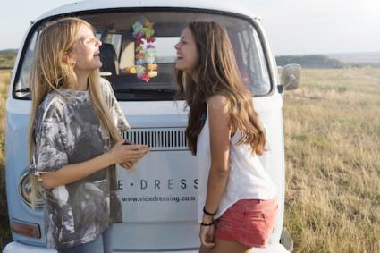Fashion-Truck-Videdressing-HD-2