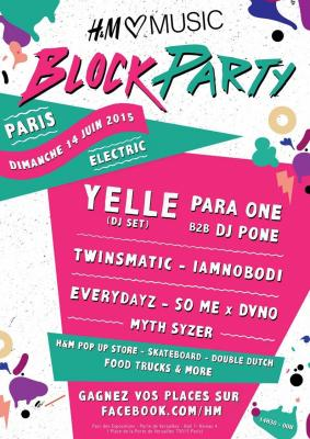 132472-h-m-loves-music-2015-block-party-a-l-electric-2